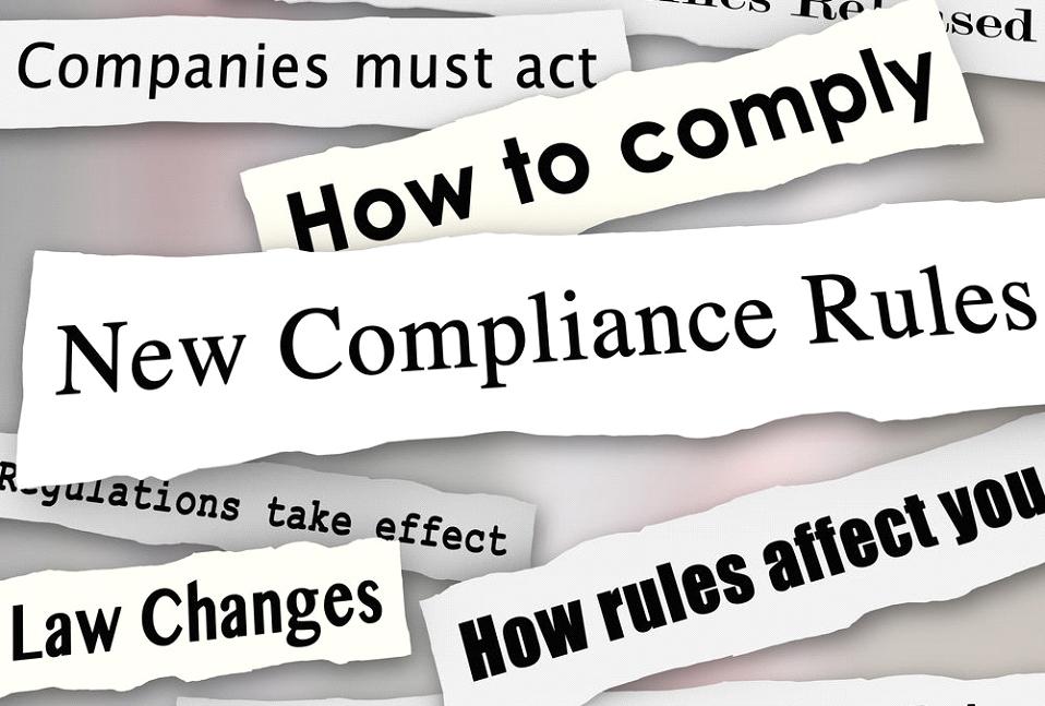 Cayman AML Regulations Update